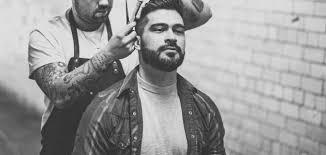 أفضل تسريحات الشعر للرجال حياتك