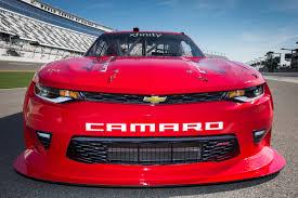 2018 chevrolet nascar race car. perfect nascar inside 2018 chevrolet nascar race car