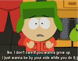 South Park Quotes Stunning 48 Times South Park Made You Reevaluate Your Life