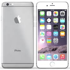 iphone refurbished. refurbished iphone 6 cell phones iphone s