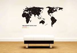 wall decor world map home decorating ideas world map wall decor world map wall decor hobby lobby wall decor world map home decorating ideas world map wall