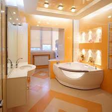 Color Ideas For Bathrooms Tags  Contemporary Ideas For Bathroom Modern Bathroom Colors