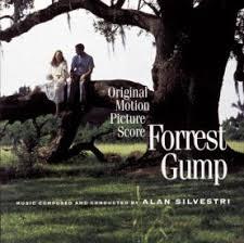 <b>Форрест</b> Гамп <b>саундтрек</b>, <b>OST</b> в mp3, музыка из фильма <b>Forrest</b> ...
