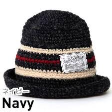 「ニット帽の無料画像」の画像検索結果