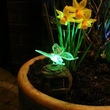 Garden Solar Lighting Ideas And TipsSolar Lighting For Gardens