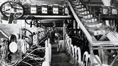 henry ford assembly line diagram. Fine Assembly Henry Ford Assembly Line To Assembly Line Diagram L