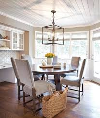 pretty glass chandelier frame chic modern wainscoting panels in dining room contemporary with foyer chandelier next to dining room lighting semi