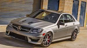 mercedes amg c63 2014. Delighful C63 2015 MercedesBenz C63 AMG May Pack 480 Hp For Mercedes Amg 2014 D
