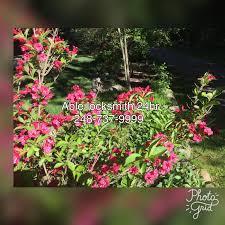 garden city mi phone number yelp able locksmith 24hr 22023 sheffield dr farmington hills mi locksmiths keys mapquest