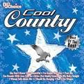DJ's Choice: Top 10 Country