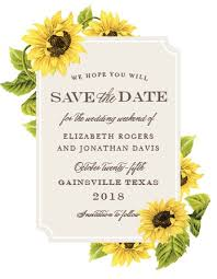 Save The Date Cards Templates Save The Date Cards Match Your Colors Style Free Basic Invite
