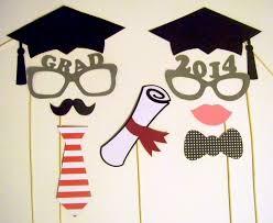 Graduation Decorations Similiar Graduation Photo Props Keywords