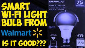 Blue Light Bulbs Walmart Buy Led Light Bulbs Walmart Contact Us