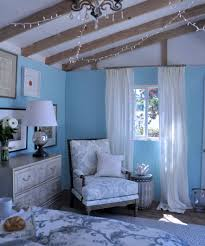 10 X 16 Bedroom Design She Sheds Are Taking Backyards By Storm Ethan Allen The