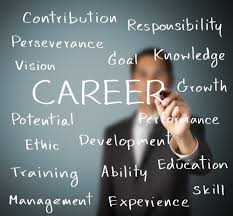 Life Career Educere Recruiting For Personal Learning Coaches And Education 22