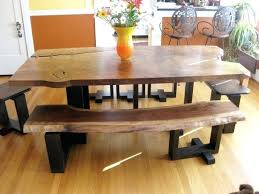 dining room table bench seating. Brilliant Room Distressed Dining Room Chairs Table With Dining  Room Tables Bench Seating Intended Table B