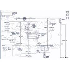 workhorse manuals 2004 workhorse commercial fe20 l18 8 1l wiring schematic