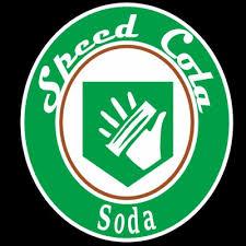 Speed cola ps vita wallpaper. Thumb Image Speed Cola Png Render 1024x1024 Wallpaper Teahub Io