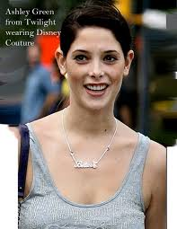 celebrities alicia brockwell dc ashleygreene 2009 jpg