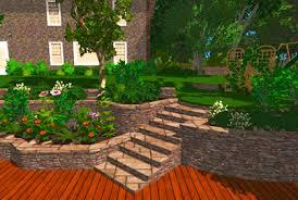 Small Picture 35 Garden Design App Free Free Landscape Design App Garden