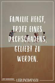 Familie Heißt Trotz Eines Dachschadens Geliebt Zu Werden Stuff