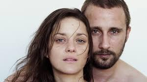 De rouille et d'os дата выхода: De Rouille Et D Os Werner S Movie Site