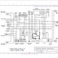 dom mobility scooters wiring diagram wiring schematics diagram wiring diagram for dom scooters wiring schematics diagram rascal 600 wiring diagram dom mobility scooters wiring diagram