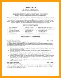 Small Resume Format Small Business Owner Resume Sample For Of Template Successmaker Co