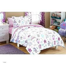 bg princess twin bedding tiana bed set