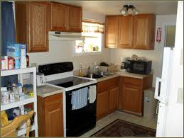 Home Depot Refacing Cabinets Home Depot Cabinets Refacing Home Design Ideas