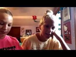 New member/ Lea Fritz - YouTube