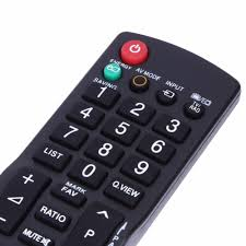 lg tv remote control. aliexpress.com : buy akb72915207 remote control for lg smart tv 55ld520 19ld350 19ld350ub 19le5300 22ld350 from reliable lg tv