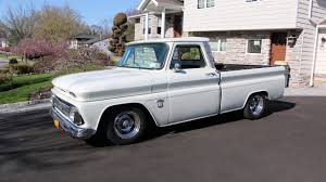 1964 Chevrolet C10 Pick Up For Sale~Daily Driver~350~700R4 ...