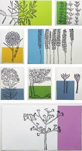 washington prints