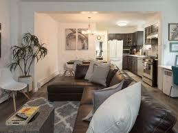 3 Bedroom Suites In New York City Interior Best Design