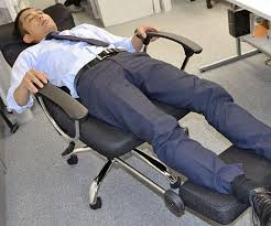 office reclining chair. Reclining Office Chair R