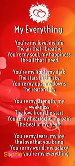 The 40 Best Poetry Images On Pinterest In 40 Sisters Love My Enchanting Love You Sis Hawa