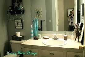 small apartment bathroom decorating ideas. Restroom Decor Ideas Interior Design Cute Bathroom For Or Decorating Living Room Small Apartment
