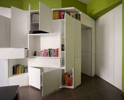 small apartment furniture solutions small flat storage solutions inspiring decor storage for small apartments full size compact apartment furniture