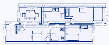 >shipping container home plans ideas actionforag   shipping container home plans container homes designs and plans magnificent ideas shipping with container homes