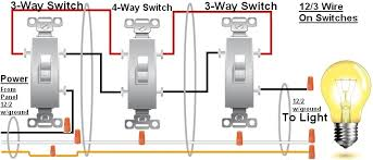 10 switch box wiring diagram wiring diagram and schematic design 10 air ride switch box wiring diagram car