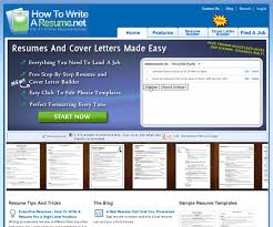 best free online resume builder sites to create resume cvhow to write a resume   what is the best free resume builder website   best