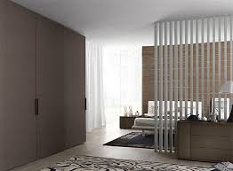 normal bedroom designs. 3 Normal Bedroom Designs