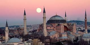 5 Things I Wish I Knew Before Traveling to Turkey