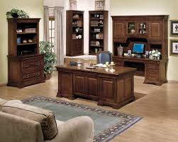nice cool office layouts. Stunning Very Nice Cool Home Office Designs Beautiful Design Layout Layouts E