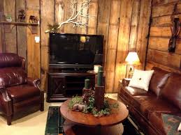 living room pinterest decorating country style spanish decor