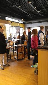 photo of caribou coffee einstein bros bagels west des moines