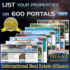 advertise home for sale advertise your property our portals generate hundreds of leads