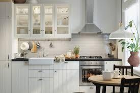 Location De Meubles Ikea Et Si Vous Louiez Votre Cuisine