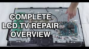 lg tv replacement screen for sale. lcd tv repair tutorial - parts overview, common symptoms \u0026 solutions how to fix tvs youtube lg tv replacement screen for sale